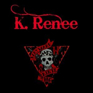 k renee logo