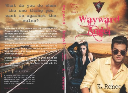 wayward angel cover full 6