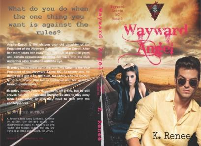 wayward angel cover full 6