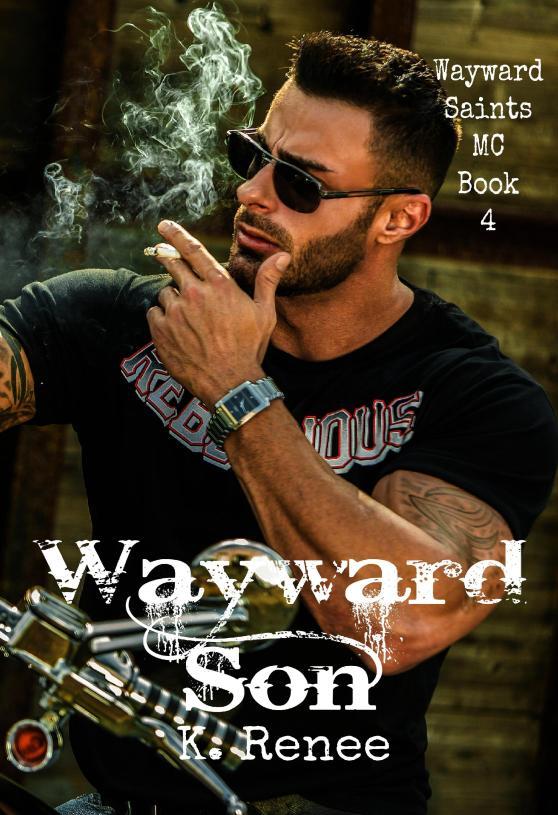Wayward Son Ebook