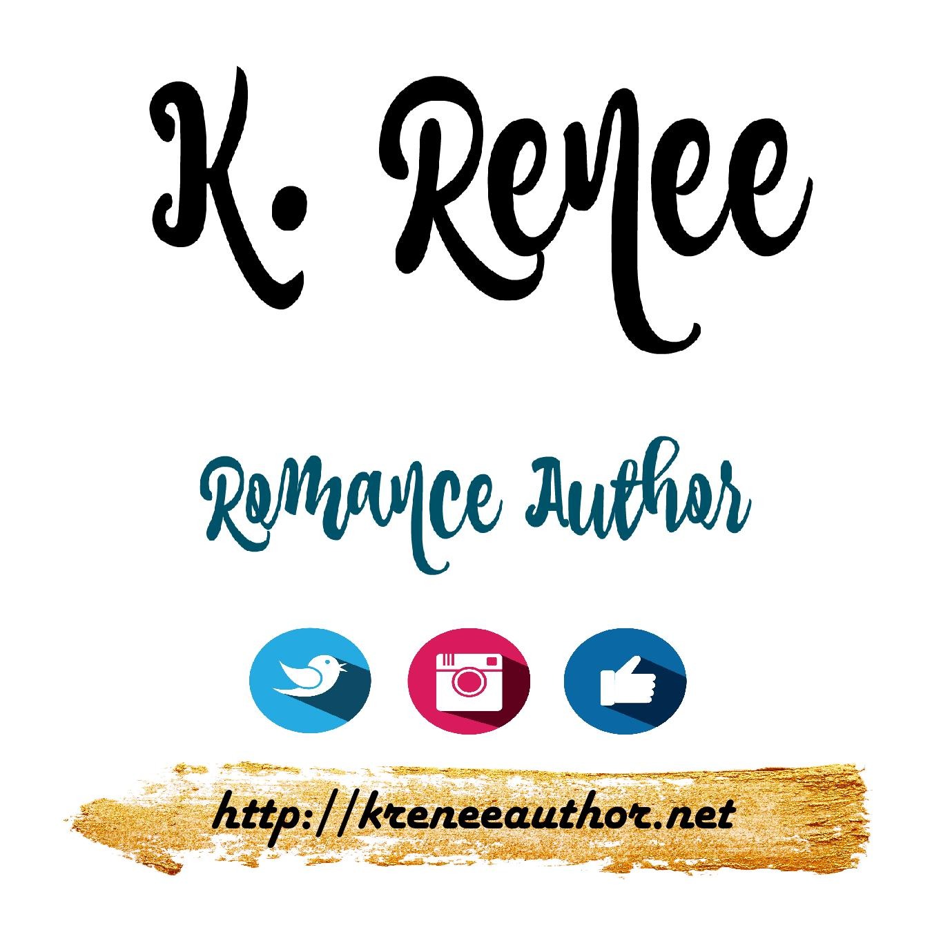 K Renee Logo New.jpg