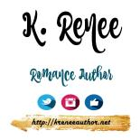 K Renee Logo New