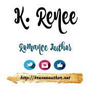 K Renee Logo New