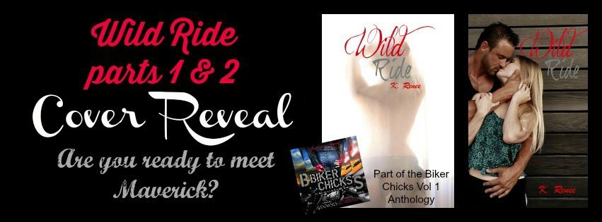 Wild Ride CR banner