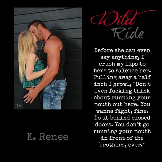 Wild Ride P2 Teaser 1