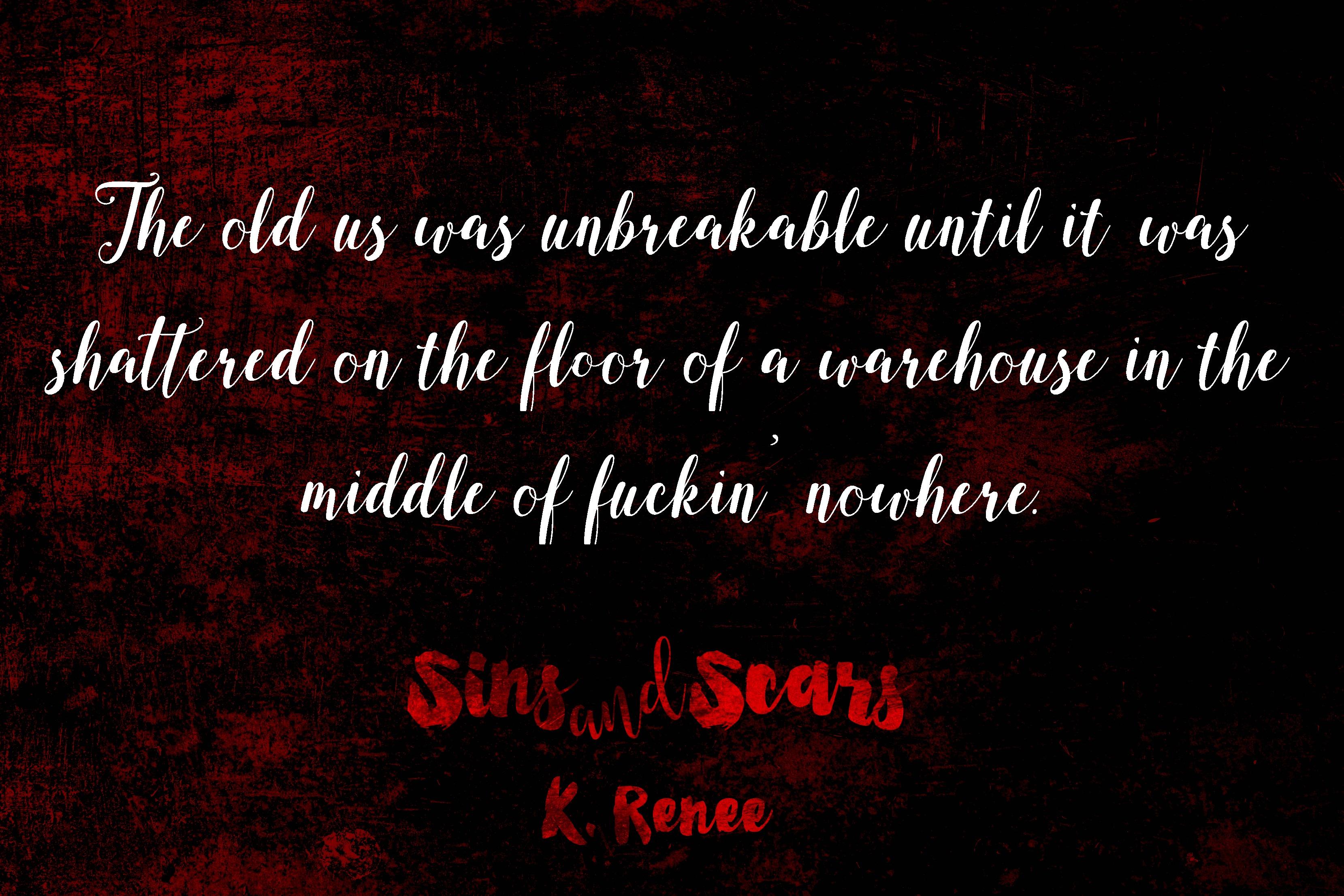 Sins and Scars Teaser 3.jpg